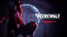 Werewolf: The Apocalypse - Earthblood - Odhalení