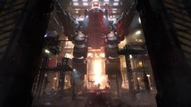 BattleTech - Heavy Metal - Oznámení
