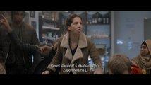 Výjimeční (2019): trailer