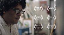 Sólo (2019): trailer