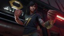 Marvel's Avengers - Seznamte se se hrou