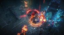 Diablo Immortal - Gameplay BlizzCon 2019