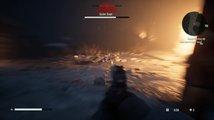 Terminator: Resistance - Opening Gameplay