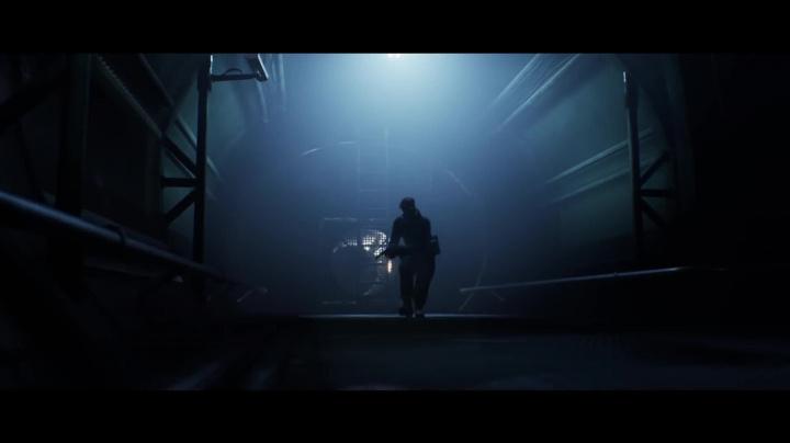 IGI Origins - Teaser Trailer