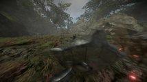Isles of Adalar Gameplay Trailer (Pre Alpha) OFFICIAL