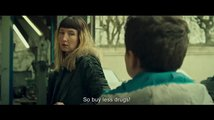 Rebelky: trailer
