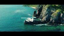 Fantasy Island (2020): trailer