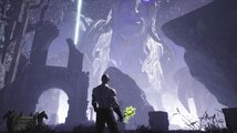 Rune II - Launch Trailer