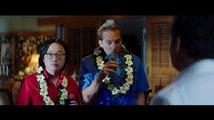Fantasy Island (2020): trailer (české titulky)
