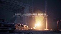 Terminator: Resistance - Launch Trailer [EU]
