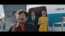 Seberg: trailer