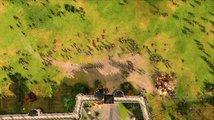 Age of Empires IV - X019 - odhalení hratelnosti