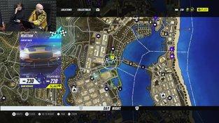 GamesPlay - Need for Speed Heat