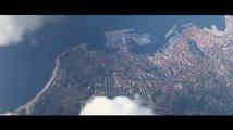 Microsoft Flight Simulator - X019 - Gameplay Trailer
