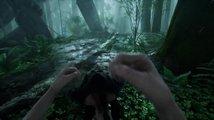 VALHALL: Wield Mjolnir - Official Gameplay Trailer