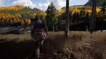 VALHALL - Siege Official Trailer