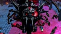 Age of Wonders: Planetfall - Vydání DLC Revelations