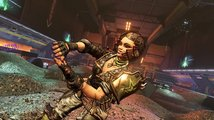 Borderlands 3 – Moxxi's Heist of the Handsome Jackpot Official Reveal Trailer