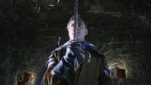Divinity Original Sin: The Board Game - Kickstarter Video