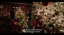 "Last Christmas (2019): ukázka ""techno jesličky"""