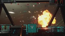 MechWarrior 5: Mercenaries - Gameplay Trailer