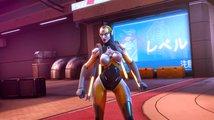 Shadowgun War Games - Teaser 2019