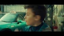 Rebelky: trailer (české titulky)