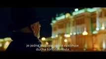 Ermitáž – síla umění: teaser trailer