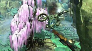 Avatar: Pandora Rising - Gameplay Trailer