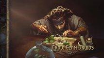 GWENT: Merchants of Ofir  | Expansion Trailer