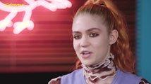 Do soundtracku k Cyberpunku 2077 přispěje Grimes, A$AP Rocky nebo Gazelle Twin
