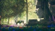 New World - Aeternum Awaits Trailer