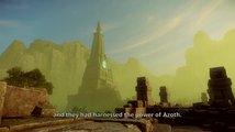 New World - Vývojářský deníček #1: The Ancients