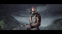Frostpunk: The Last Autumn - Trailer druhého DLC