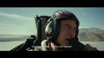 Top Gun: Maverick: oficiální trailer (české titulky)