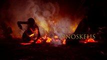 Succubus: Onoskelis - Trailer