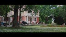 V Mariině ráji: trailer