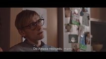 Vidíš měsíc, Danieli: trailer