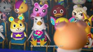 Animal Crossing: New Horizons - Deserted Island Getaway Package Primer