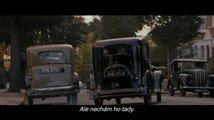 Píseň jmen: trailer