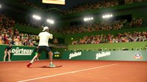 AO Tennis 2 | Launch Trailer