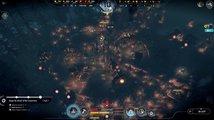 Frostpunk: The Last Autumn - 12 minut z hraní s doprovodným komentářem