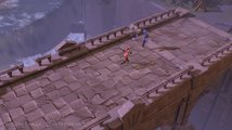 Magic: Legends - Gameplay Trailer