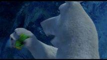 Ledová sezóna: Ztracený poklad: trailer