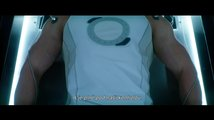 Bloodshot: trailer 2 (české titulky)