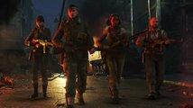 Zombie Army 4: Dead War – 101 Trailer