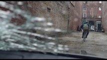 The Lovebirds (2020): trailer