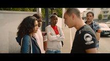 Bídníci (2019): trailer (české titulky)