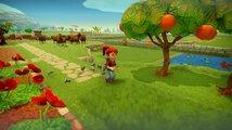 Farm Together - Release Trailer