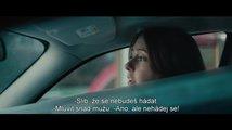 Volej mámu: trailer